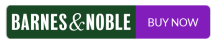 bookstorebutton_barnesandnoble