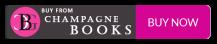 bookstorebutton_champagnebooks