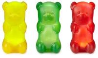 gummy-bear-lamps