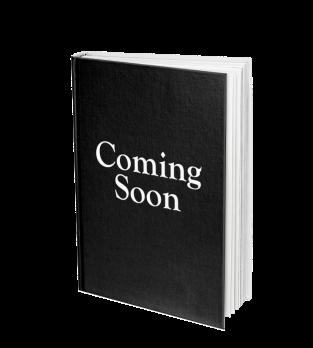 Coming-Soon-book_Fire-Water-Burn